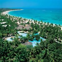 Bavaro Princess All Suites Resort, Spa & Casino, Доминиканская республика, Пунта Кана